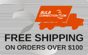 FREE Ground Shipping on orders over $200.00 - Click for details