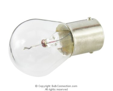 Click to View GE 26838 lamp pictures