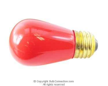 Click to View Halco 105334 lamp pictures