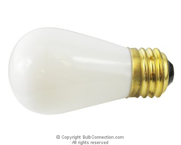 Click to View Halco 9058 lamp pictures