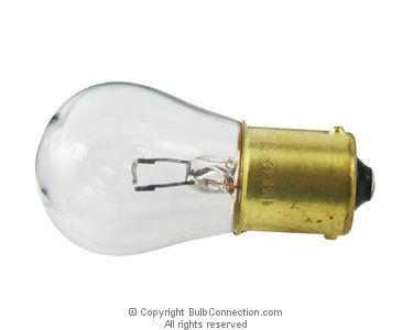 Click to View Halco 1156 lamp pictures