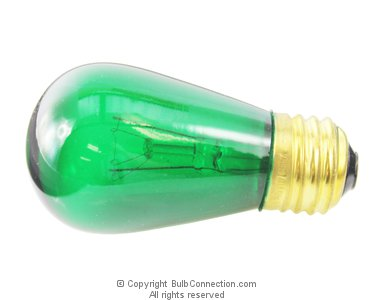 Click to View Halco 9054 lamp pictures