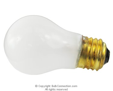 Click to View Halco 6014 lamp pictures