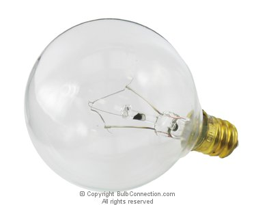 Click to View Halco 4002 lamp pictures