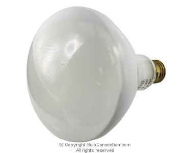 Click to View Halco 104035 lamp pictures