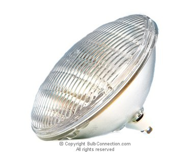 Click to View GE 20836 lamp pictures