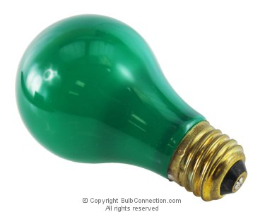 Click to View Bulbrite 106440 lamp pictures