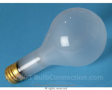 Click to View Import IMP500IF lamp pictures