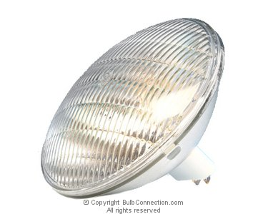 Click to View GE 39409 lamp pictures