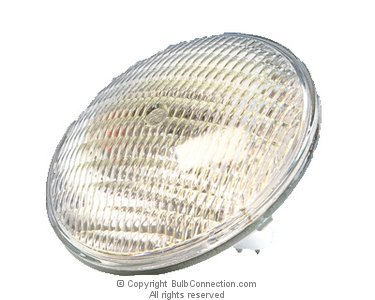 Click to View GE 39412 lamp pictures