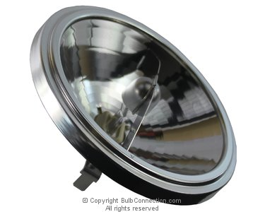 Click to View Sylvania/Osram 55105 lamp pictures