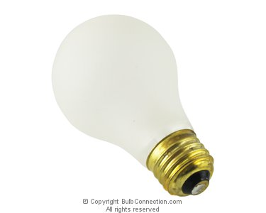 Click to View Halco 6141 lamp pictures