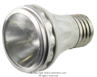 Click to View Sylvania 59032 lamp pictures