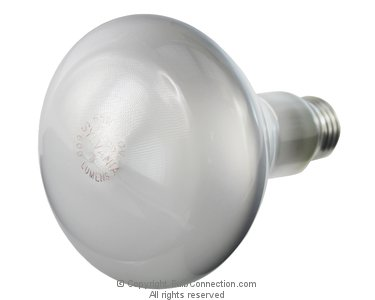Click to View Sylvania 15165 lamp pictures