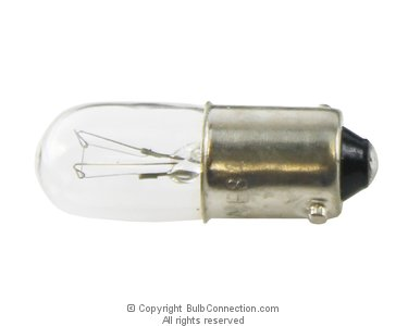 Click to View GE 81655 lamp pictures