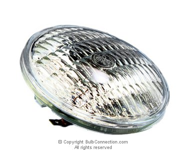 Click to View GE 11421 lamp pictures