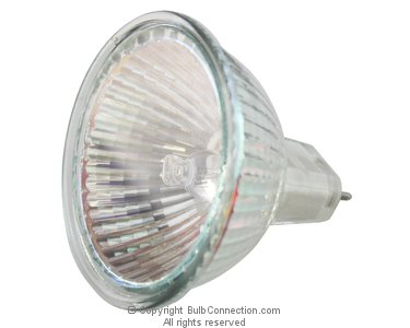 Click to View Sylvania BAB 54306 lamp pictures