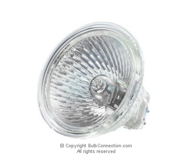 Click to View Ushio BAB/60/FG 1000004 lamp pictures