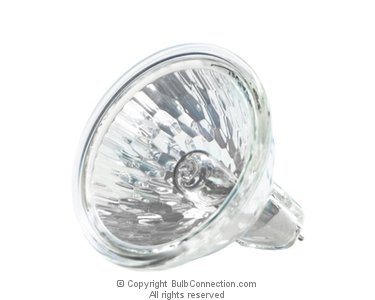 Click to View Ushio BAB/FG 1000014 lamp pictures