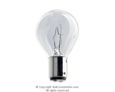 Click to View Ushio BLC 1000060 lamp pictures