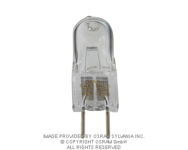 Click to View OSRAM BRL 54249 lamp pictures
