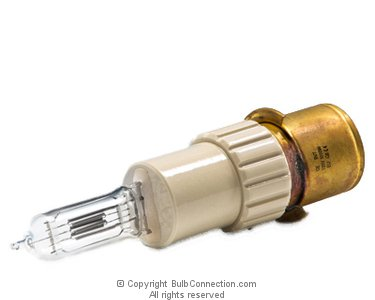 Click to View GE BVT 88608 lamp pictures