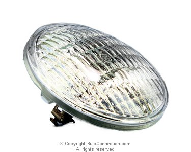 Click to View GE 24478 lamp pictures
