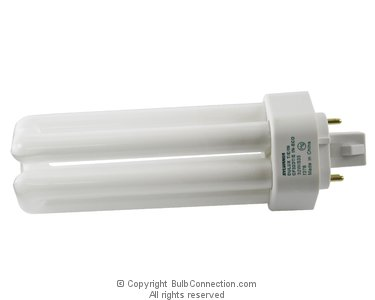 Click to View Sylvania 20885 lamp pictures