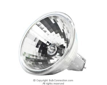 Click to View GE DDL 43537 lamp pictures
