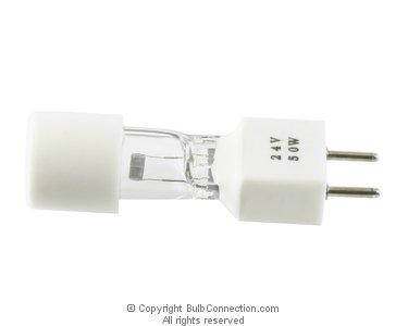 Click to View Hikari DKK-50 M-01054 lamp pictures