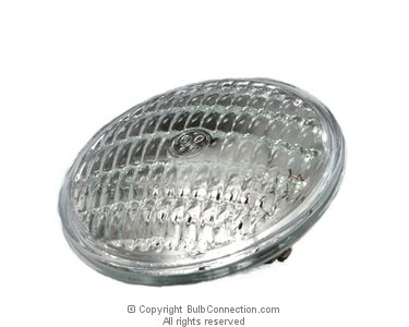 Click to View GE DWE 41667 lamp pictures