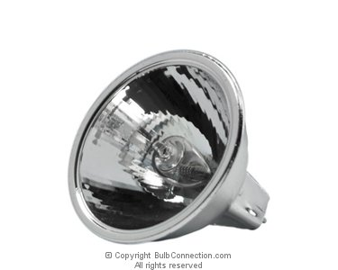 Click to View GE EKE 35200 lamp pictures