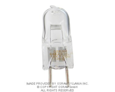 Click to View OSRAM EVA 54251 lamp pictures
