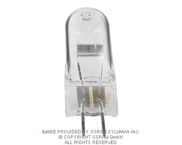 Click to View OSRAM EVD 54259 lamp pictures