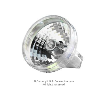 Click to View GE EXY 12097 lamp pictures