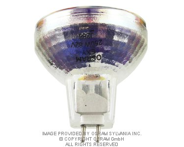 Click to View Osram EXY 54394 lamp pictures