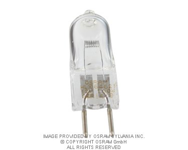 Click to View Osram FCR 54248 lamp picture 1