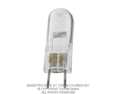 Click to View OSRAM FDV 54264 lamp pictures