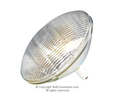 Click to View GE FFR 13228 lamp picture 1