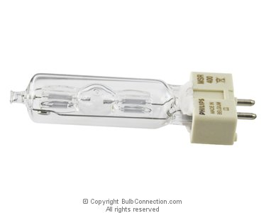 Click to View Philips 24507-6 lamp picture 1