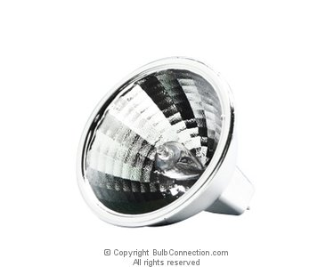 Click to View GE FNV 20832 lamp pictures