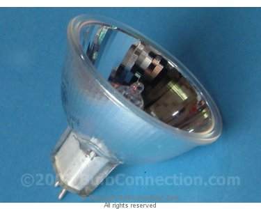 Click to View Ushio FPA 1000595 lamp pictures