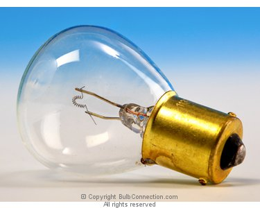 Click to View Import 1133 lamp pictures