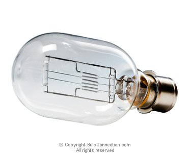 Click to View Ushio DNW 1000211 lamp pictures