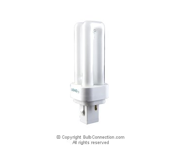 Click to View Ushio 3000058 lamp pictures