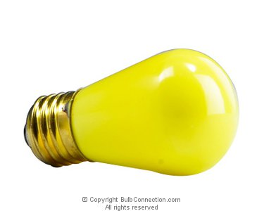 Click to View Halco 105336 lamp pictures