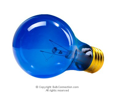 Click to View Halco 101150 lamp pictures
