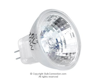 Click to View Hikari JCR-8191P lamp pictures
