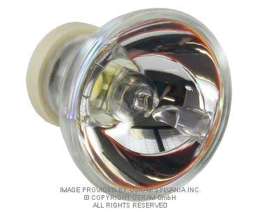 Recherche Ampoule BC2478_2_fs