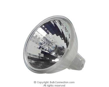 BulbConnection.com - $5.91 OSRAM 54776 ELH Replacement Lamp